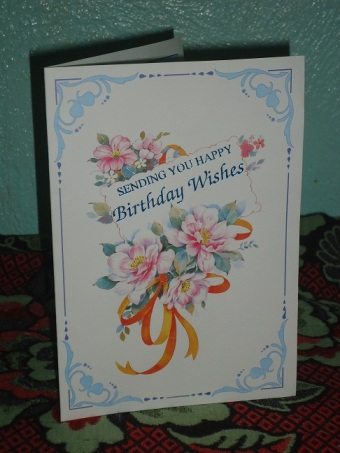 birthday-card-for-friend