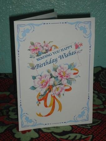 birthday-card-for-friend