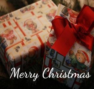 merry-christmas-copy