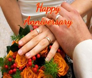 wedding-anniversary-party