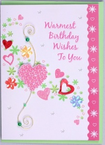 handmade-birthday-cards