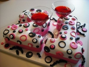 birthday-cake-designs