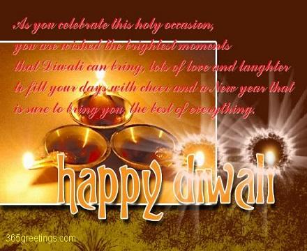 word 2013 greeting card