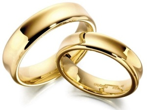wedding-ring-pair
