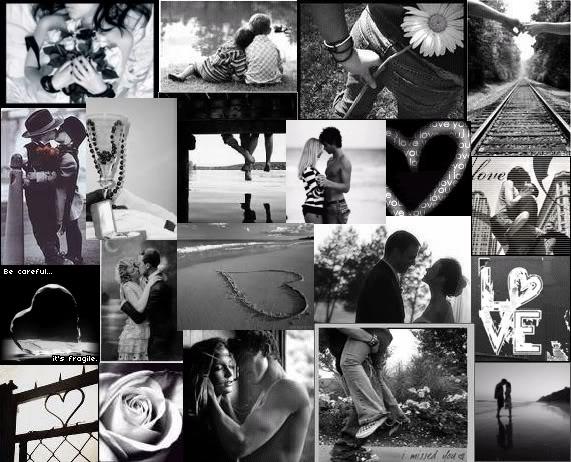 couple-photos