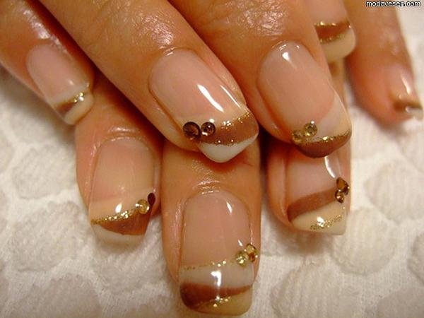 Acrylic-Nails-Designs-2