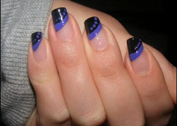 Acrylic-Nails-Designs-5