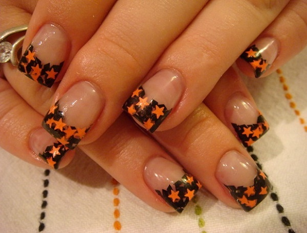 Acrylic-Nails-Designs-6