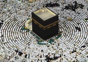 islamic-festivals
