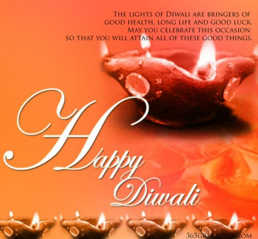 Diwali quotes minty me diwali wishes greetings m4hsunfo