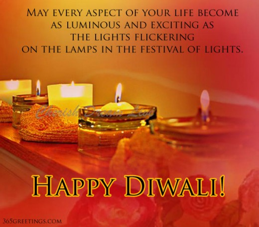 Happy Deepavali Quotes In English: Best Diwali Greetings And Wishes With Diwali SMS And Text