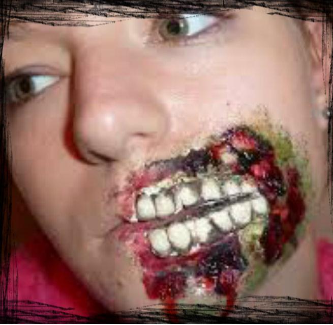 zombie-halloween-makeup