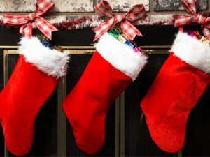 christmas-stockings-stuffers
