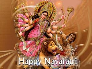 happy-navratri-wallpaper