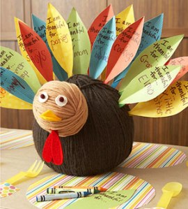 thankgiving-crafts