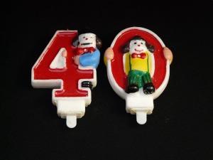40th-birthday-ideas