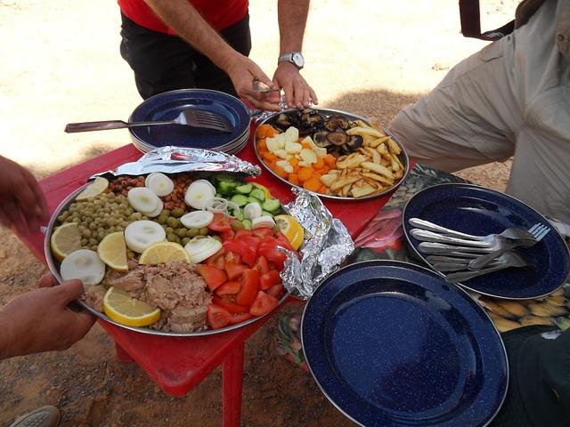 birthday-picnic
