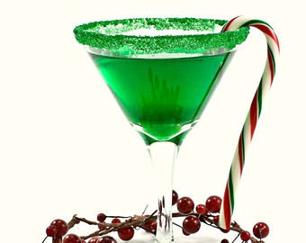 christmas-party-drinks