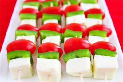christmas_party-food-ideas