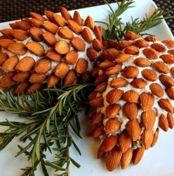 pinecone-cheeseball-248x250